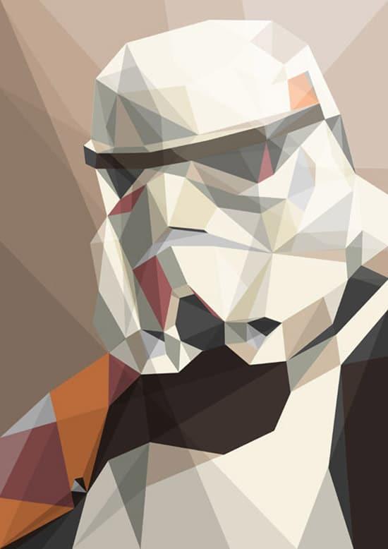 Liam Brazier-artist-23