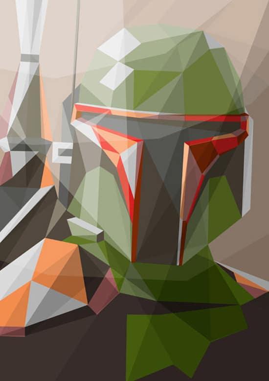 Liam Brazier-artist-24