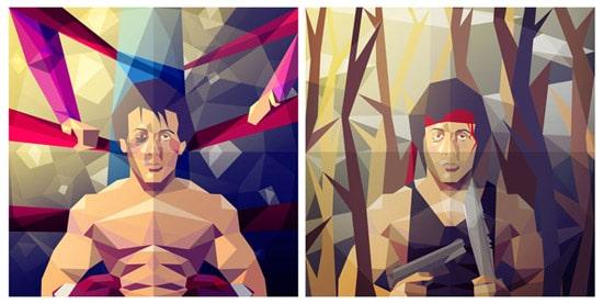 Liam Brazier-artist-9