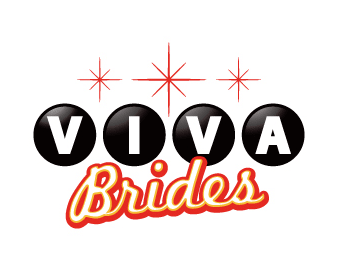 VIVA Brides Logo Design Contest
