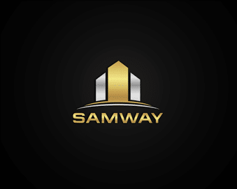 Samway Logo Design Contest