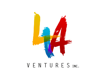 LIA Ventures Inc Logo Design Contest