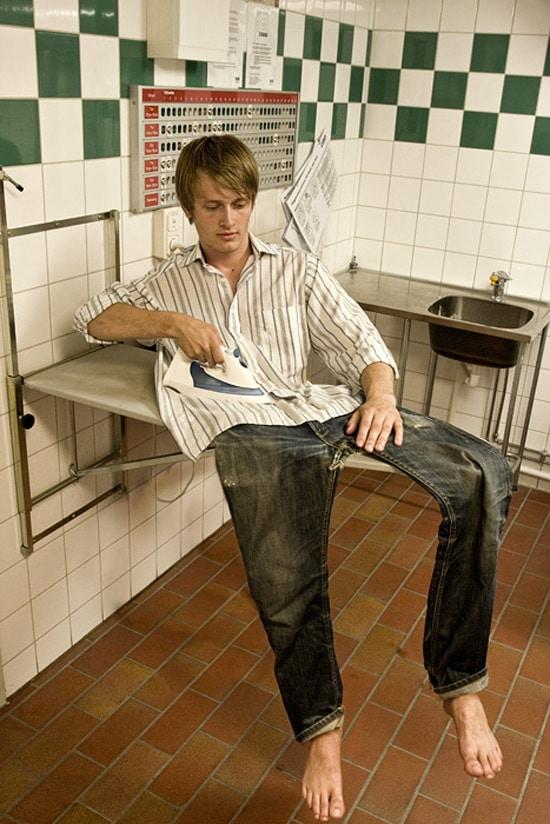 Erik Johansson-artist-11