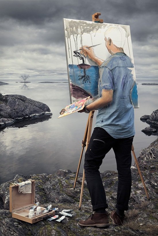 Erik Johansson-artist-6b