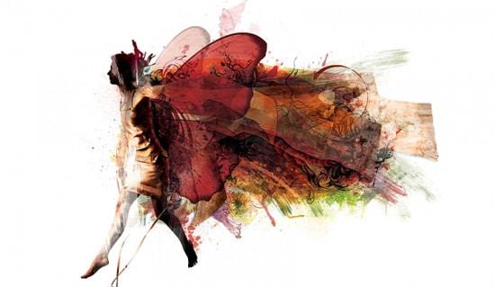 Neil-Duerden-artist-1