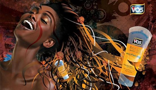 Neil-Duerden-artist-4