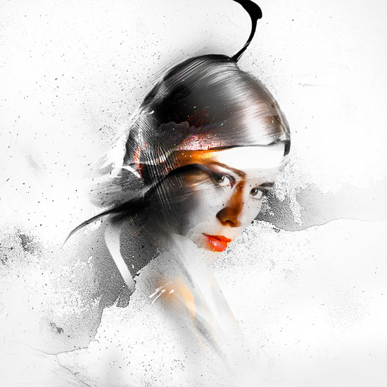 135 Fantastic Photo Manipulation Tutorials For Adobe