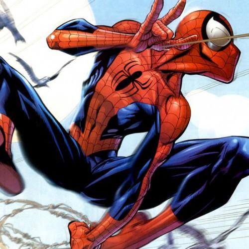 Comic Book Inspired iPad Wallpaper - designrfix.com
