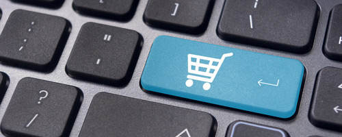 Five Easy Tips for Building an Advanced eCommerce Website