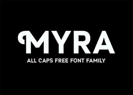 best fonts for photoshop cs6