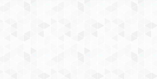 Официальная косметика REDKEN  узнать цену отзывы и
