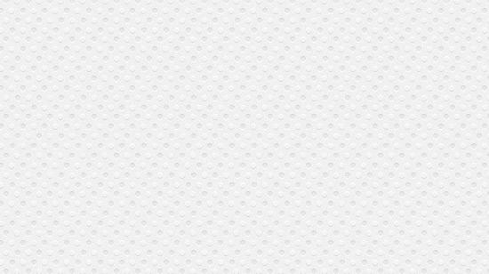 60 high quality free photoshop patterns and textures designrfix subtle light tile pattern vol2 colourmoves