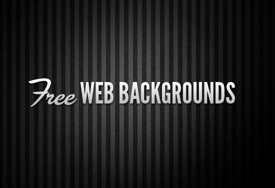 Free Web Backgrounds