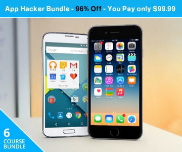The-Epic-App-Hacker-Bundle