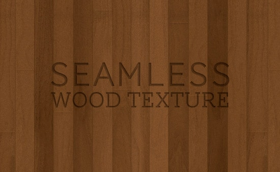 60 High Quality Free Photoshop Patterns and Textures - designrfix com