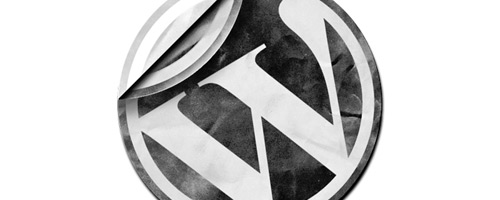 10 Useful Ways to Use WordPress Besides Blogging