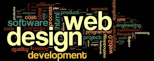 10 Things You Don't Want to Hear About Web Design