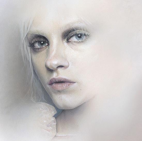 Bec Winnel-artist-13