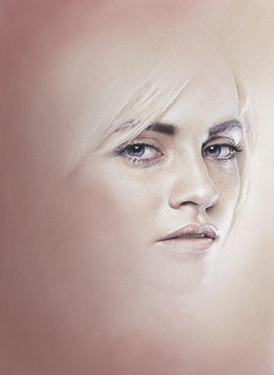 Bec Winnel-artist-14