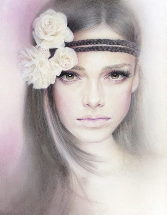Bec Winnel-artist-20