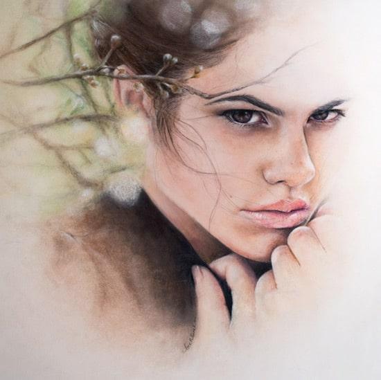 Bec Winnel-artist-21
