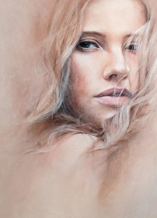 Bec Winnel-artist-22