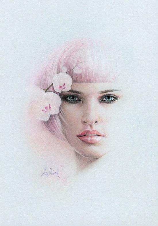 Bec Winnel-artist-25