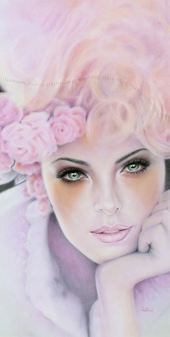 Bec Winnel-artist-26