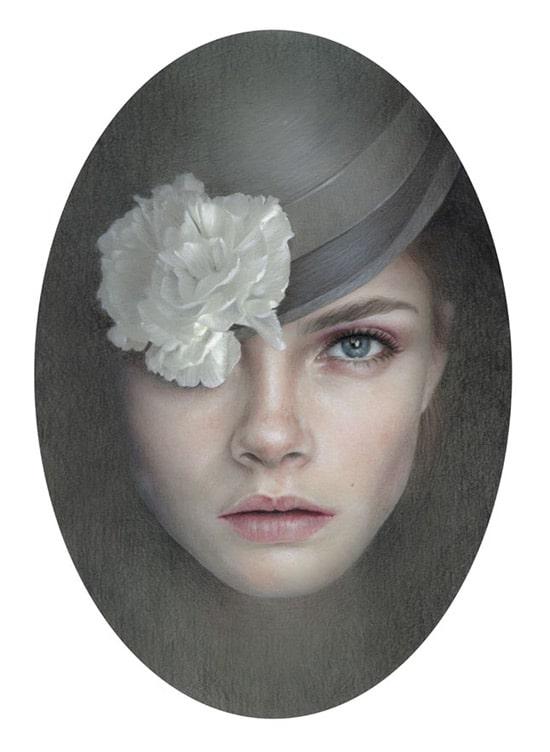 Bec Winnel-artist-6