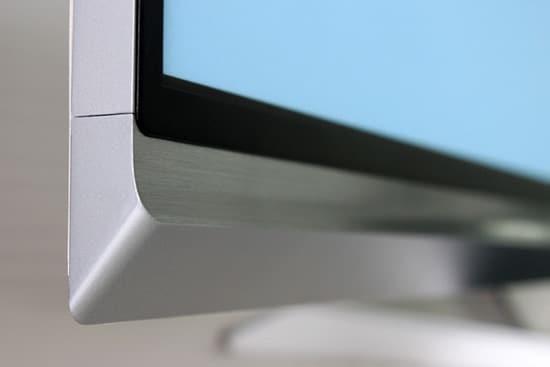 Philips Smart TV 6000-series