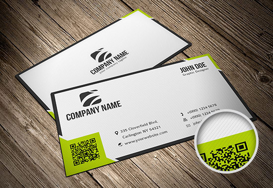 100 free business card templates designrfix 10 business card templates psd fbccfo Images