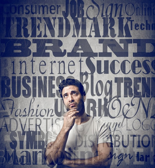 5 Tips for Marketing and Branding Your Online Business