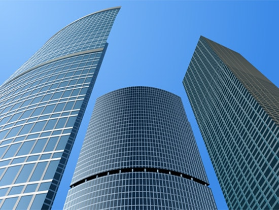How to Create Vector Skyscrapers with WidthScribe and Adobe Illustrator CS6