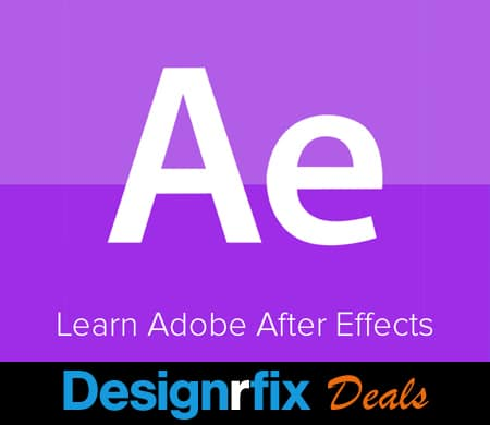 Learn-after-effects