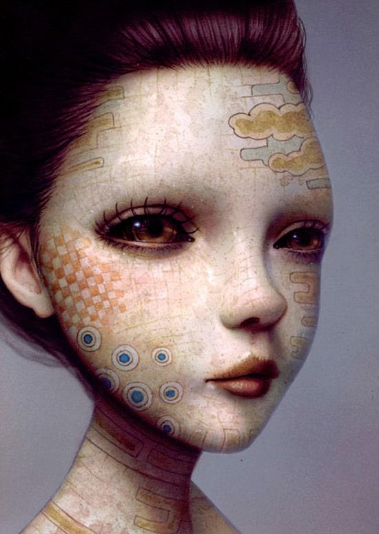Naoto Hattori-artist- (12)