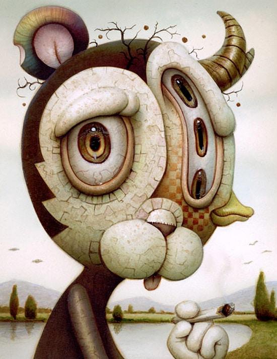 Naoto Hattori-artist- (5)