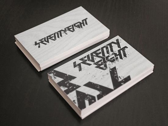 Seventy Eight by M. Fairuzulhaq aka Rapsick