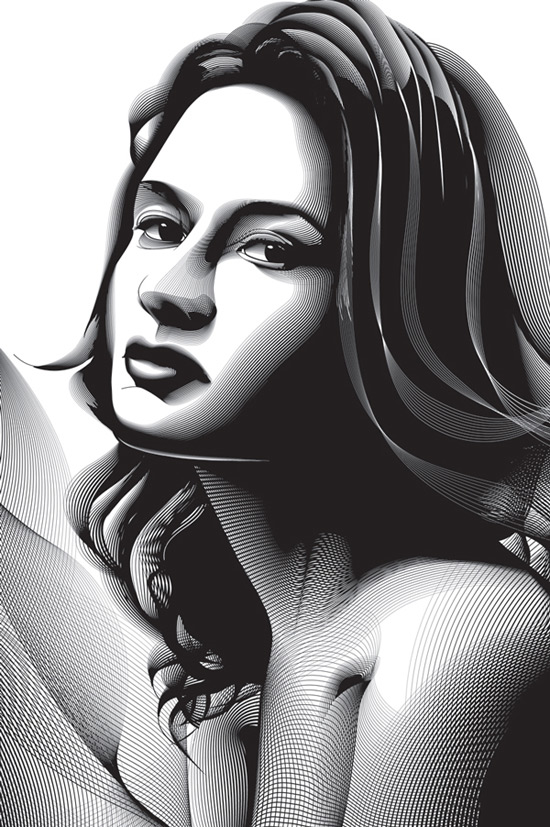 20 best easy & useful illustrator cs5 tutorials for | ilustrator.