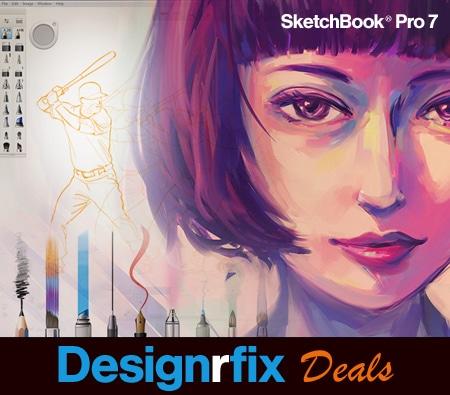 SketchBook-Pro-7-Deals