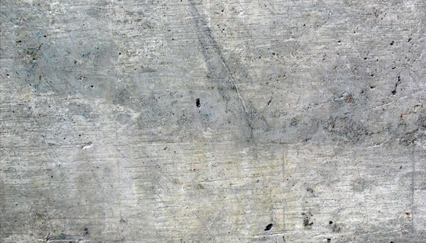 Free download: Grunge Concrete Textures