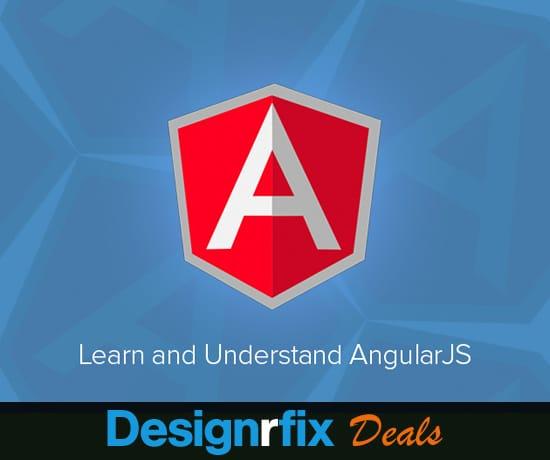 Learn-angular-js2
