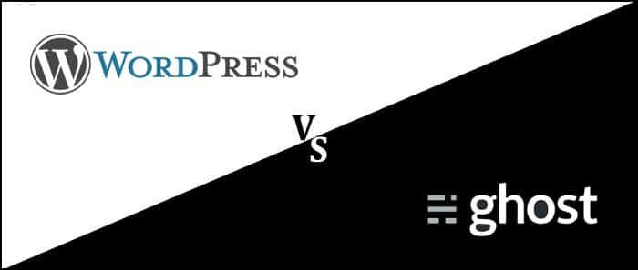 Ghost-vs-WordPress