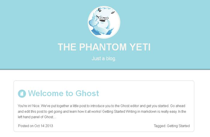 Phantom-Yeti