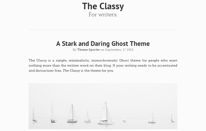 The-Classy