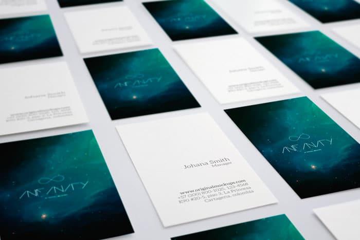 business-card-mockup-1-infinity-originalmockups