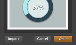 Adobe edge animate cc create flash like animation using html5 image002 adobe edge maxwellsz