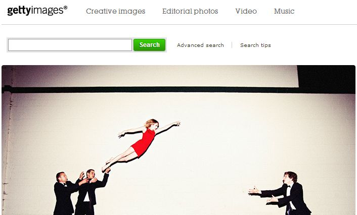 4- gettyimages