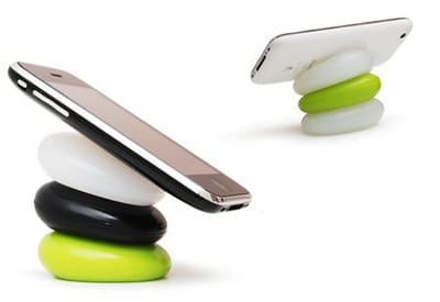 Smart Stand for iPhone