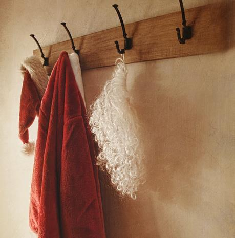 santa-costume-hanging-on-coat-rack