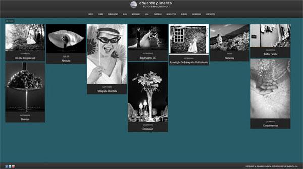 Eduardo-Pimenta-Webpage